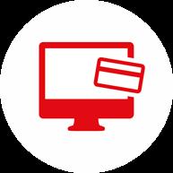ikea kreditkarte weltweit einkaufen geld abheben alle eink ufe finanzieren ikano bank. Black Bedroom Furniture Sets. Home Design Ideas