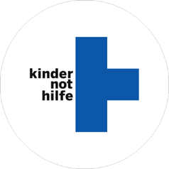 Kindernothilfe-Icon
